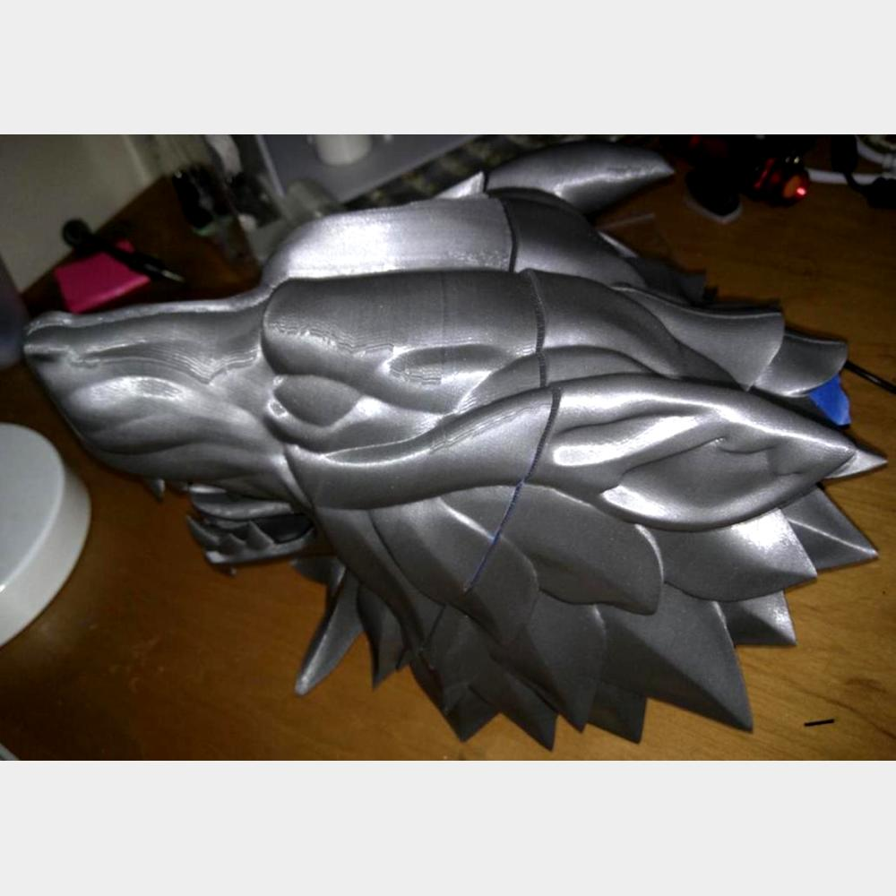 Adult sized wolf hat Stark game of thrones_clipped_rev_1