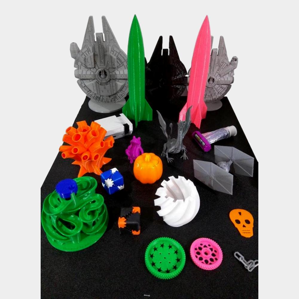 Line of 3D Prints_clipped_rev_1