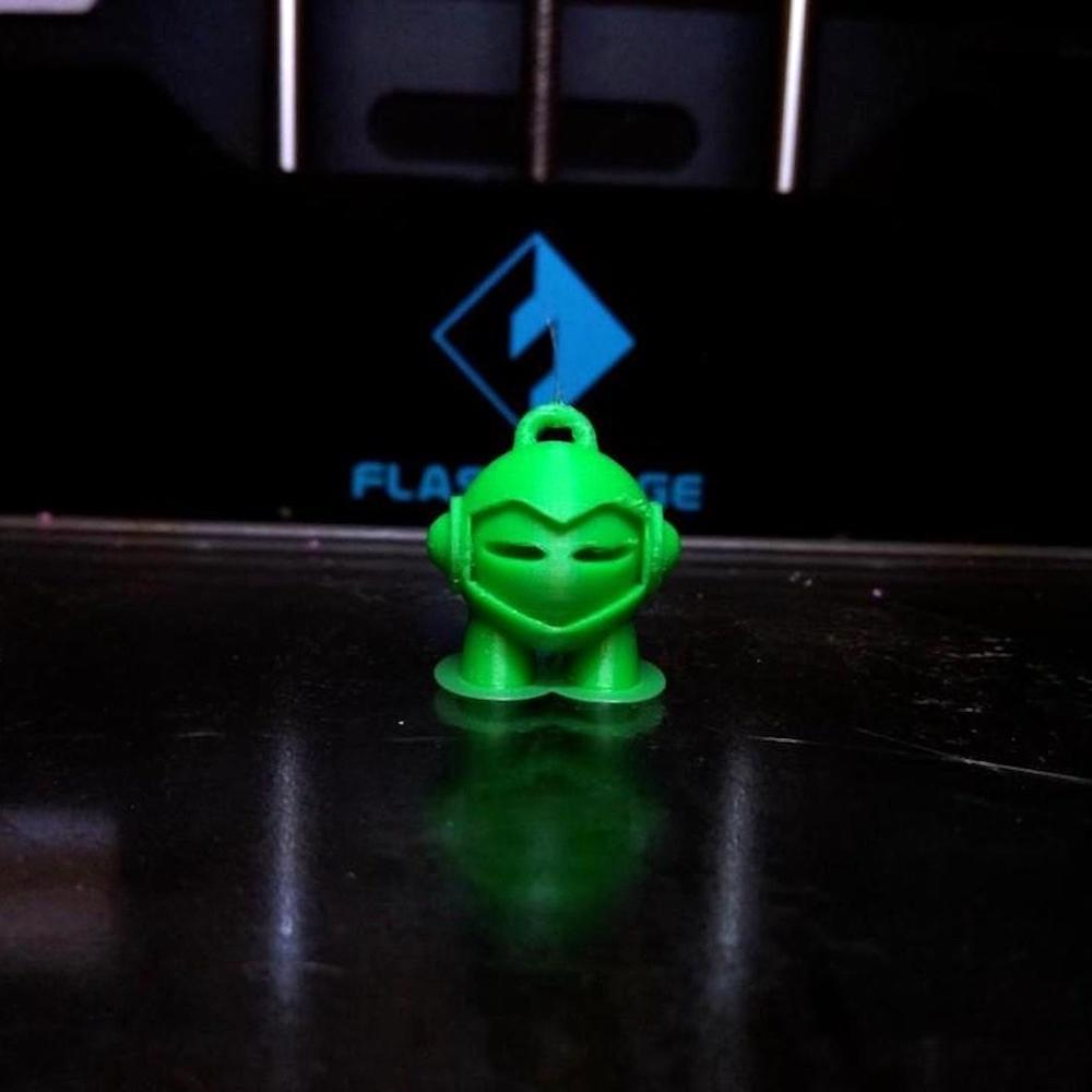 Marvin the Martian from Daffy Duck _clipped_rev_1