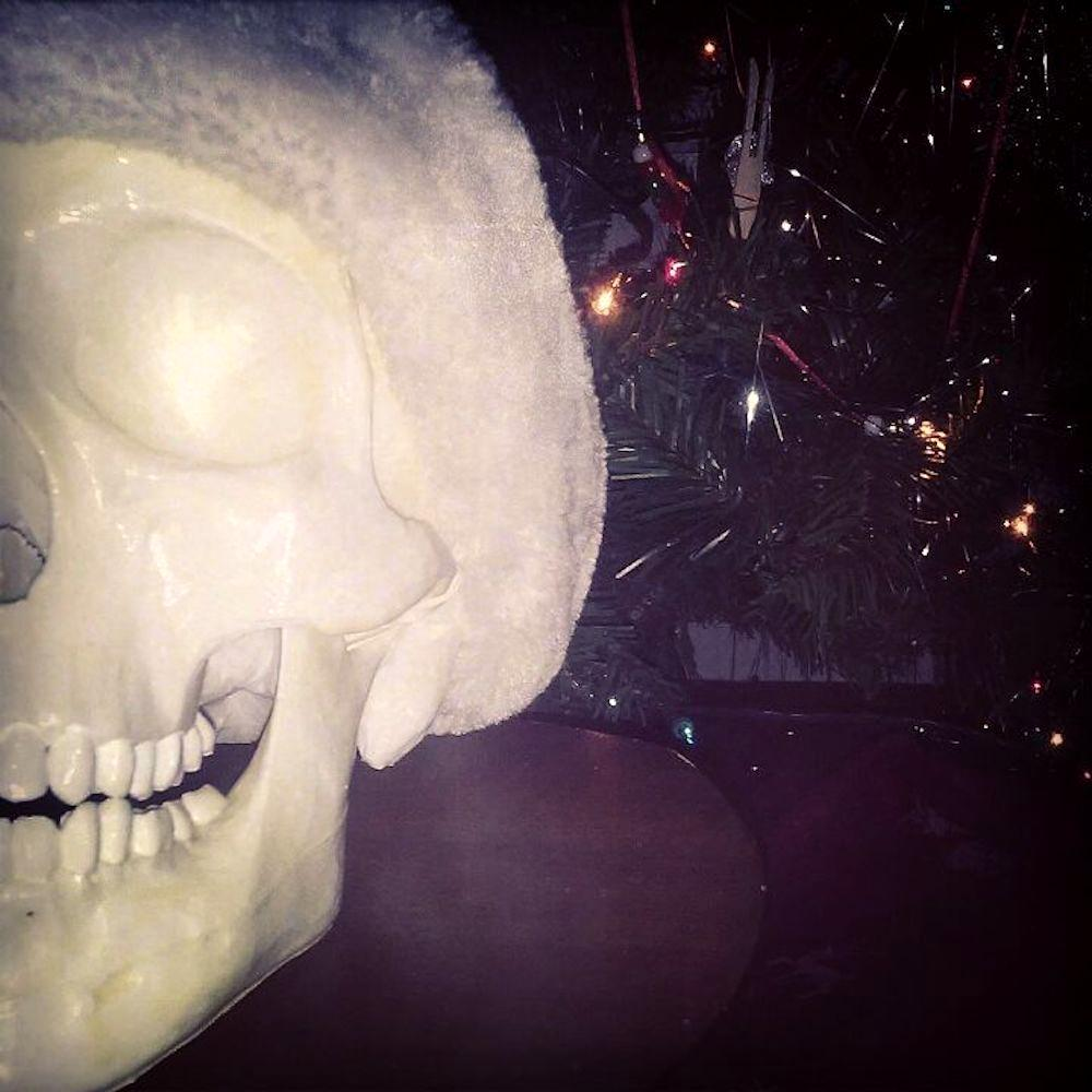 Mr skull with christmas lights_clipped_rev_1