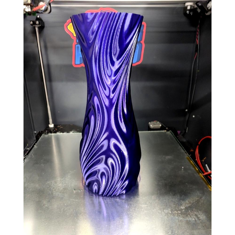 PETG Flexible Droppable Watertite Decorative Vase 26 Cropped_clipped_rev_1