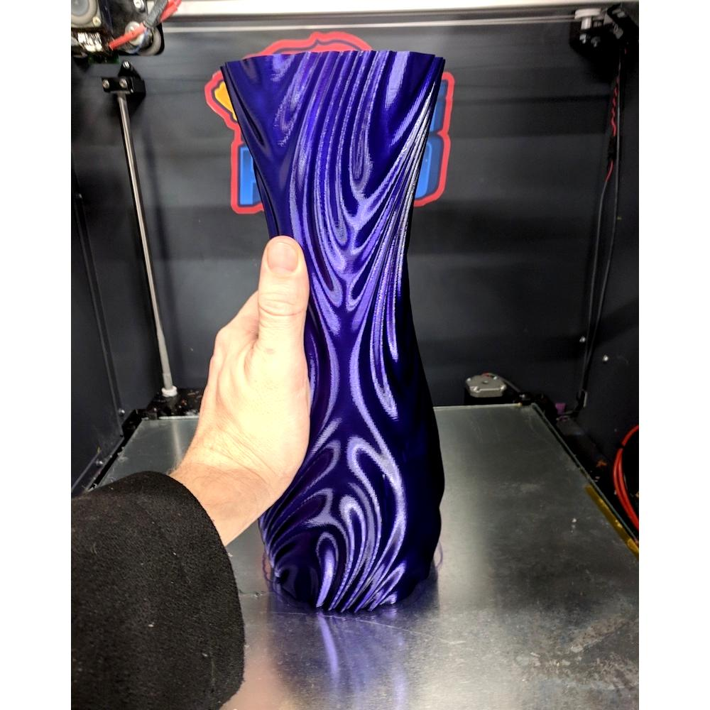 PETG Flexible Droppable Watertite Decorative Vase 27 Cropped_clipped_rev_1