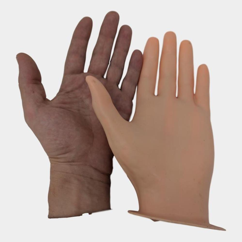 PropHand RealHand