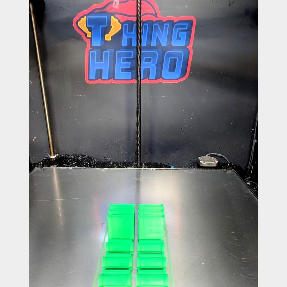 Whats Printing at Thing Hero 20181101_003930 Cropped_clipped_rev_1