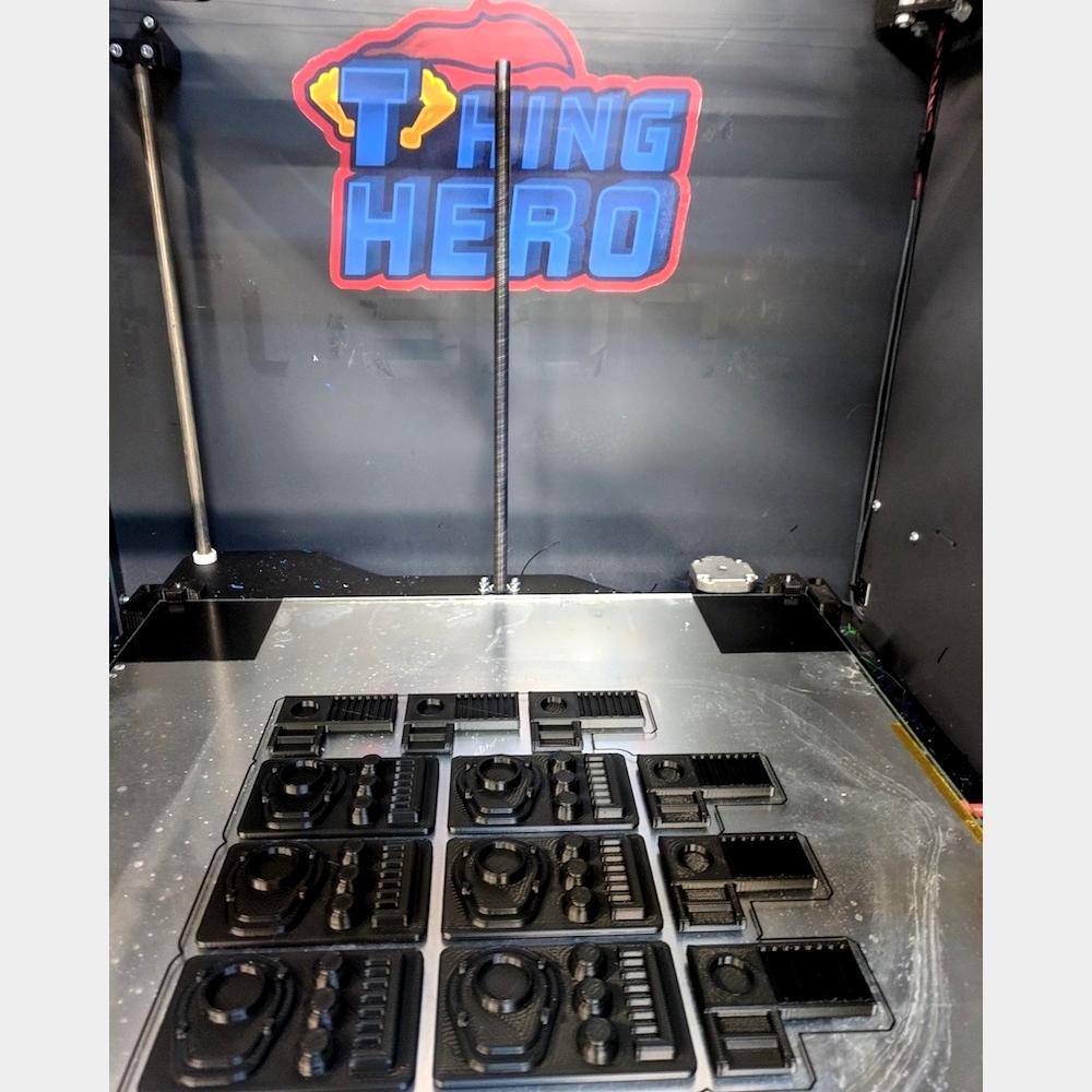 Whats Printing at Thing Hero 20181101_003936 Cropped_clipped_rev_1