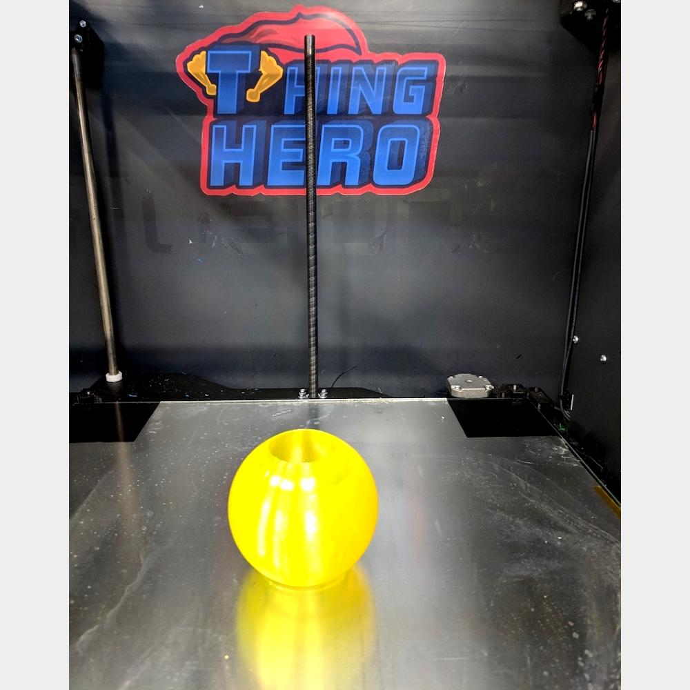Whats Printing at Thing Hero 20181101_210301 Cropped_clipped_rev_1