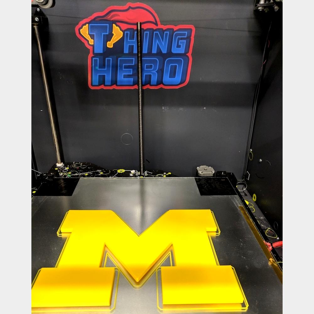Whats Printing at Thing Hero 20181114_131654 Cropped_clipped_rev_1