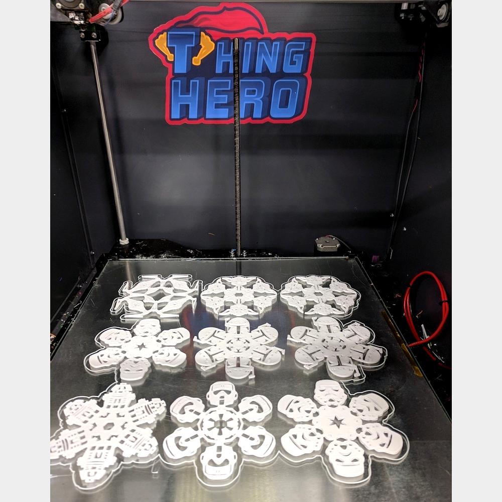 Whats Printing at Thing Hero 20181114_131701 Cropped_clipped_rev_1